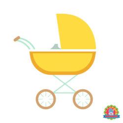 sklep michałek wózki dla dzieci, foteliki dla dzieci, pościel dziecięca, materace