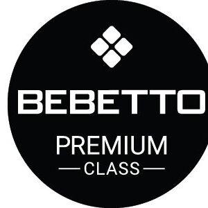 Bebetto 3w1